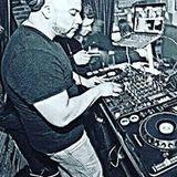Dj Magic's Banda Fiesta Mix