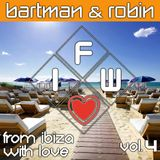 From Ibiza With Love - Vol 4