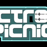 Fec'oh - Warm up to Electronic picnic Summer