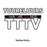 TTTV MIX TECHNO