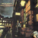 20120707 音樂五四三:Ziggy Stardust四十周年大特輯!