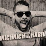 5 JAHRE I LOVE HIP HOP PARTY mit DJ BINICHNICH aka HARRIS