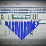 Short Editz S1M Mix 2018