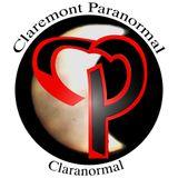 Claranormal Talk Radio 07-09-10