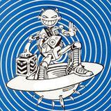 Z-Aires old acid trance mix 2012