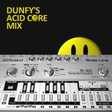 Dunfy's Acid Core Mix