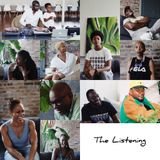 The Listening  (August 2019)