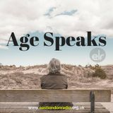 Age Speaks meets David Wilcox