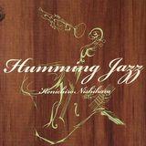 Kenichiro Nishihara - Humming Jazz