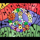 Mixtape House of Hippies