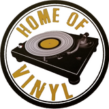 DJ OVI VEGA -HOME OF VINYL SESSION 7