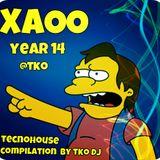XAOO_YEAR_14_@_TKO_dj