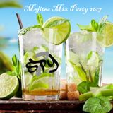 Mojitos Mix Party 2017