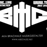 BMG aka Brachiale Musikgestalter @ Ruhr In Love 2010