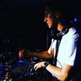 Retro Mix / By FELIZ