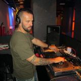 TECH - HOUSE SESSION SUMMER 2019 by JUANMA