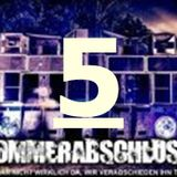 Sommerabschluss 2012  [Free Party By Bunker 23 Sound6tem & Friends] (5)
