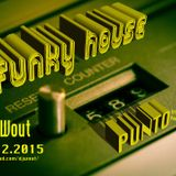 Punto Prague 3 12 2015