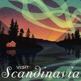 GloBeat Music of Scandinavia
