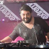 Mario Piu @ Extrema Night Roma (Trance-Energy Radio Live Broadcast)