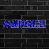 Malipigausu - 12 marzo 2019