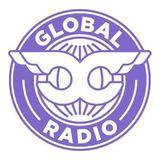 Carl Cox Global 710 - Live From Sunwaves Romania