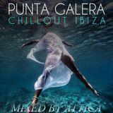 Chillout Ibiza- Mixed By Attica