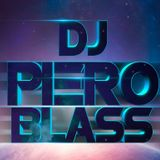 ►]PLAY NEW  Mix De Reggaeton Clasicos Dj Piero Blass Contratos Cel 954147691
