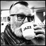 Prohibition Jazz Bokamorra - Vinyl Night
