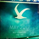 COLUMBUS BEST OF MAY 2017 MIX - VOL. ONE