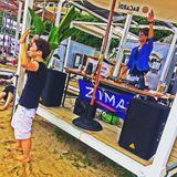 DJ KENYA MIX #9 2015/08/21