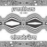 FREETHOS Mixtape :: ElecTribe