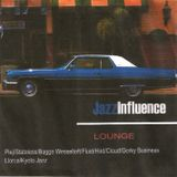 Jazz Influence LOUNGE (FunkyJazzTrip)