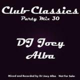 80's Mix Vol. 30