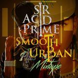 Prime Nation Urban Glow Mix
