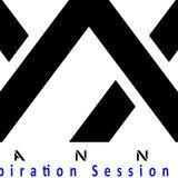YannX@Inspiration Session 005
