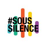 Sous Silence Projet transmédia