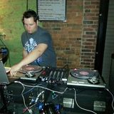 DJC Live In Store @ DSW in Peoria, IL 10-17-17