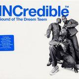 Dreem Teem - INCredible Sound Of The Dreem Teem (2000) (Disc 1)
