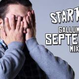 Starkin Gallumbos September Mix