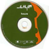 AMP MTV House - Mixed by Dj Gil Barbara (2005)
