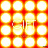 Kayla' Caryapadas mix - The GIFT