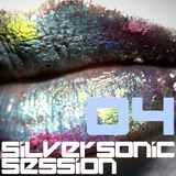 silversonic session 04