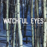 Watchful Eyes (Soundtrack Album) [1993]