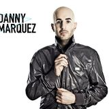 Space Ibiza DJ Danny Marquez podcast Jun 2012