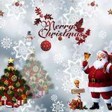 Christmas 2K17 mix@
