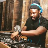 DJ Swagga - Normans Bar Summer '17 Mix PT.1