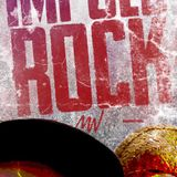 impuls rock 8 TOUTE 2017 !!