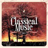 ROMANTIC CLASSICAL MUSIC - FOR WEDDINGS 2014 VOL 1