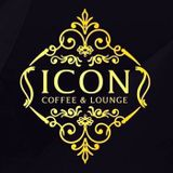 Icon Coffee & Lounge-02.week 2017 (special guest Dj Bollo)